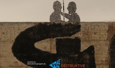 destruktive-gruppen_atlas
