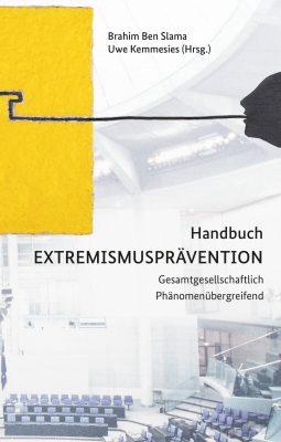 Handbuch Extremismusprävention